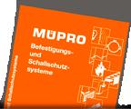 muepro-katalog-icon