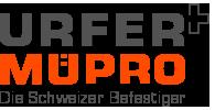 Urfer-Müpro Befestigungstechnik AG